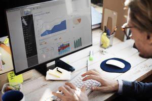 Profil d'investisseur LMNP