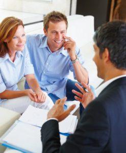 Investissement immobilier via la loi Malraux