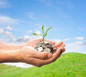 Crédit d'impôt transition énergetique