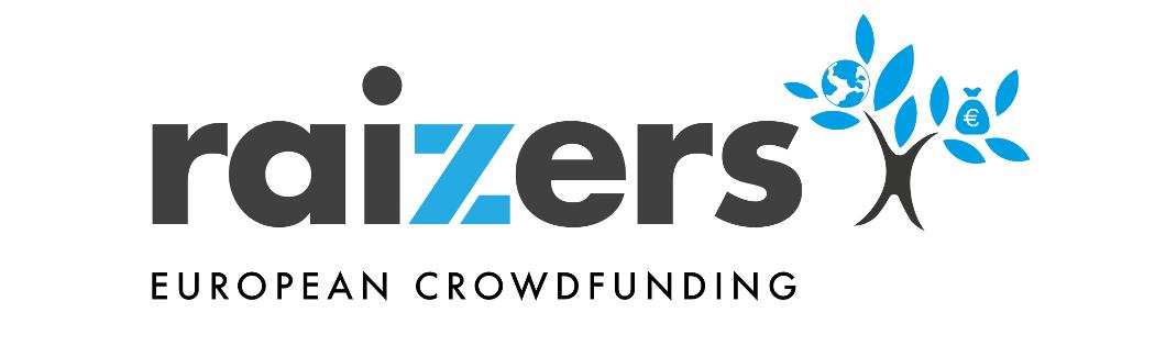 Raizers Crowdfunding Plateforme